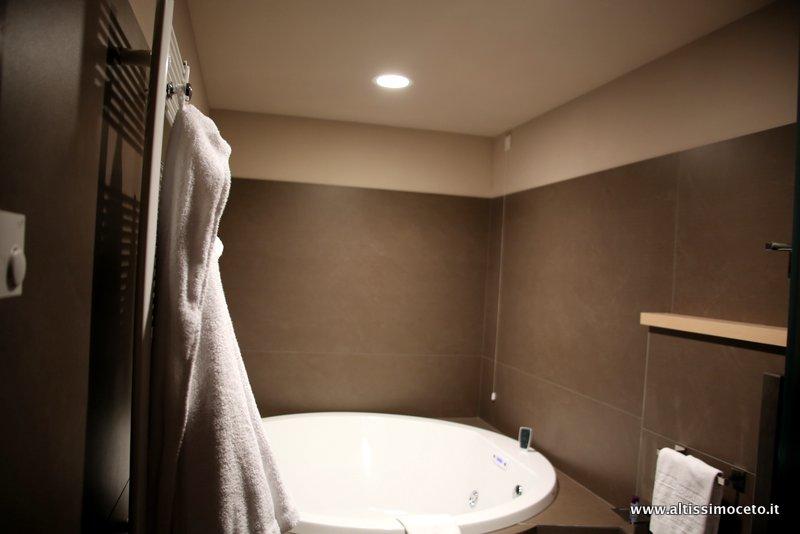 Aqualux hotel spa suite & terme – bardolino (vr) – gm francesco ...