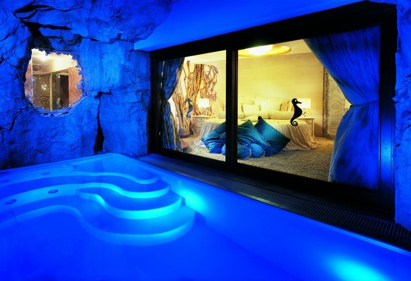 Grand hotel atlantis bay – taormina (me) – gm nicolò micena ...