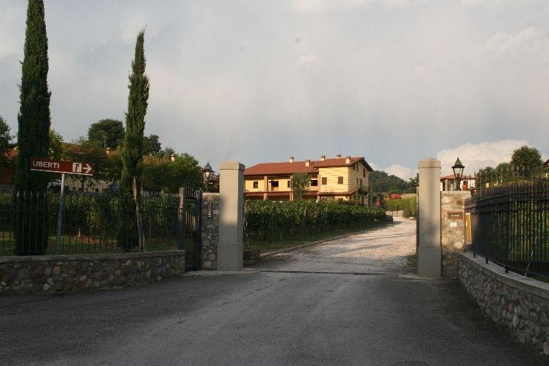 villa venezia Roanne