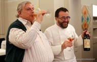 Cartoline dal 439mo Meeting VG @ Ristorante Pomiroeu – Seregno (MB) – Chef Giancarlo Morelli