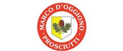 Marco d'Oggiono