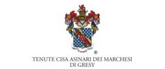 gresy