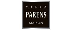 Villa Parens