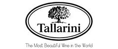 Tallarini