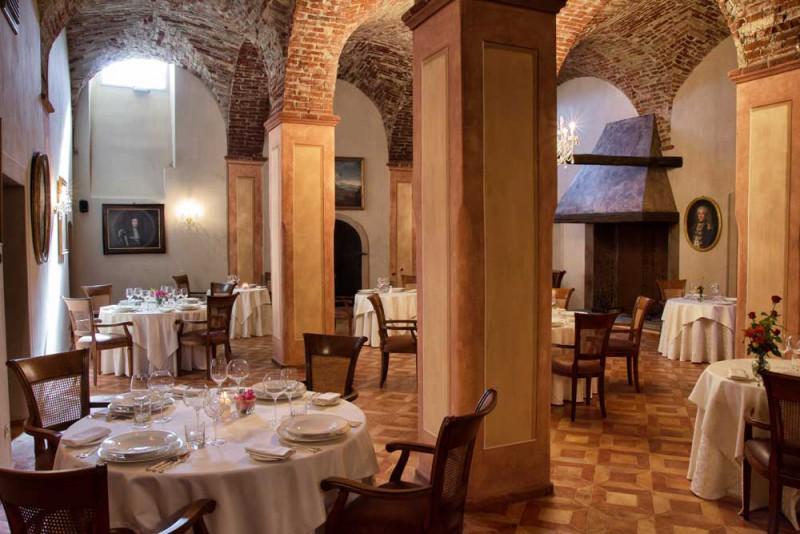Castello-di-Guarene-Sala-Vele-1-1