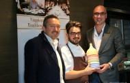 Cartoline dal 497mo Meeting VG @ La Rei de Il Boscareto Resort & SPA – Serralunga d'Alba (CN) – Chef consulente Antonino Cannavacciuolo, Chef Pasquale Laera