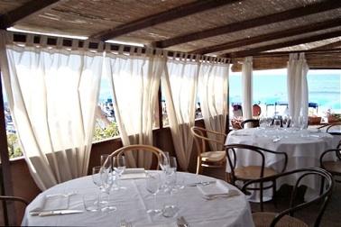 la_pineta_di_marina_bibbona verandina