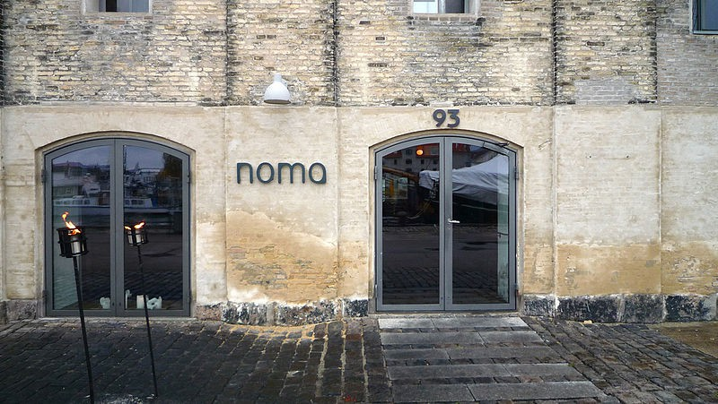800px-Noma_entrance