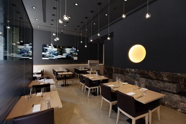 Wicky's Cuisine Restaurant