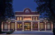 Ristorante Dopolavoro del JW Marriott Venice Resort & Spa - Venezia - Chef Consultant Giancarlo Perbellini, Chef Federico Belluco