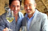 Classico - Brescia - Chef/Patron Michele Bontempi