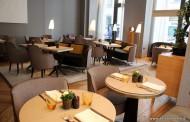 Mio Bar del Park Hyatt Hotel Milano - Milano - Executive Chef Andrea Aprea