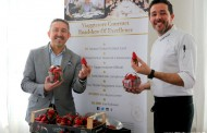 Cartoline dal 540 Meeting VG @ All'Enoteca – Canale (CN) – Chef Davide Palluda