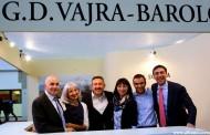 Cartoline dalla 50ma edizione del Salone internazionale dei vini e distillati - VG @ Vinitaly 2016