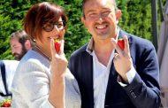 Candonga Day 2016 @ Ristorante Umami - Andria (BT) - Chef Felice Sgarra