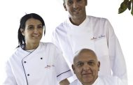 Hotel Ristorante Casa Vacanze Claudio - Bergeggi (SV) - Patron Claudio Pasquarelli