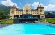 Grand Hotel Billia - Saint-Vincent Resort & Casino - Saint-Vincent (AO)
