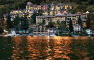 Parco San Marco Lifestyle Beach Resort - Cima di Porlezza (CO) - GM Raimondo Sartorio