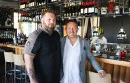 Ristorante Asola - The Brian&Barry Building - Milano - Chef Matteo Torretta