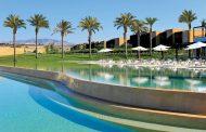 Verdura Resort e Ristorante Zagara – Sciacca (AG) – GM Marco Truffelli