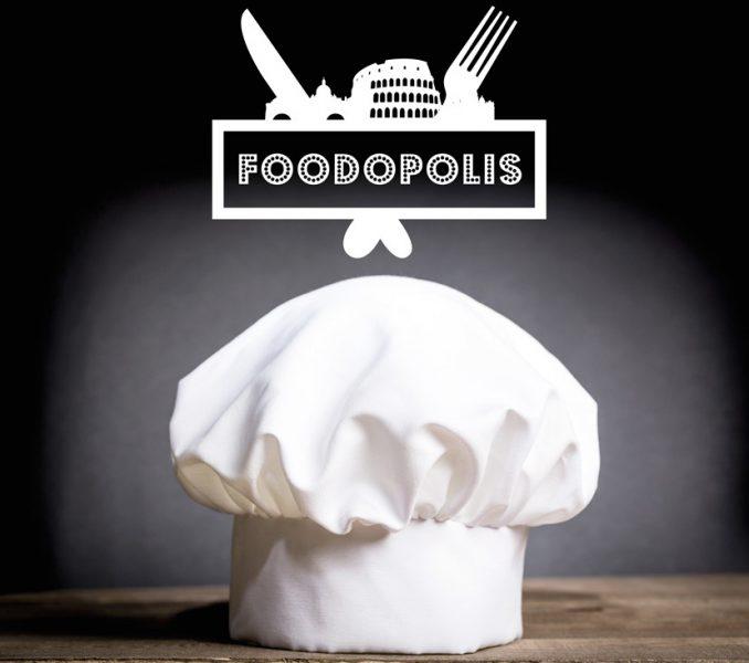 Alla Festa del Cinema arriva Foodopolis – La Puglia nel piatto e Roma è servita – Dal 13 al 23 Ottobre