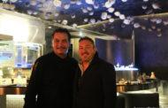 ConFusion Restaurant – Verona (VR) – Chef/Patron Italo Bassi