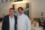 Cartoline dal 617mo Meeting VG @ Ristorante Villa Crespi – Orta San Giulio (NO) – Chef Antonino Cannavacciuolo