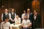 Cartoline dal 616mo Meeting VG @ La Ciau del Tornavento – Treiso (CN) – Chef/Patron Maurilio Garola, Patron Nadia Benech