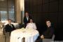 Cartoline dal 629mo Meeting VG @ Ristorante La Palta – Borgonovo Val Tidone Fraz. Bilegno (PC) – Chef Isa Mazzocchi