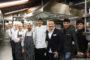 Cartoline dal 627mo Meeting VG @ Ristorante Guido da Costigliole al Relais San Maurizio – Santo Stefano Belbo (CN) – Chef Luca Zecchin