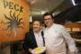 Ristorante Acanto - Hotel Principe di Savoia - Milano - Restaurant Manager Alessandra Veronesi - Chef Alessandro Buffolino