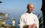 Cartoline dal 648mo Meeting 8 @ Ristorante Lido 84 – Gardone Riviera (BS) – Chef Riccardo Camanini