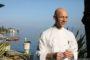 Ristorante Marcelin - Montà d'Alba (CN) - Patron Angelo Valsania, Chef Andrea Ferrucci