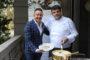 Del Cambio - Torino - Chef Matteo Baronetto