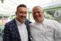 Undicesimo Vineria - Treviso - Chef/Patron Francesco Brutto