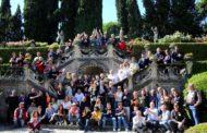 Io Bevo Così - Vini naturali e di territorio - Villa Sommi Picenardi - Olgiate Molgora (LC) - 21 e 22 Maggio 2017
