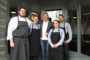 Cartoline dal 656mo Meeting VG @ Castello di Guarene – Guarene (CN) – Chef Gabriele Boffa