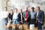 Asola | Cucina Sartoriale – Milano – Chef Matteo Torretta