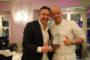 Hotel Principe Forte dei Marmi - Forte dei Marmi (LU) - GM Cristina Vascellari, Chef Valentino Cassanelli