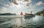 Svizzera: le eccellenze del gusto - Lo chef Andreas Caminada propone il suo itinerario per l'estate