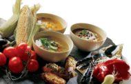 I piatti tipici della cucina svizzera