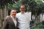 Ristorante Geranio - Chieri (TO) - Chef Christian Mandura