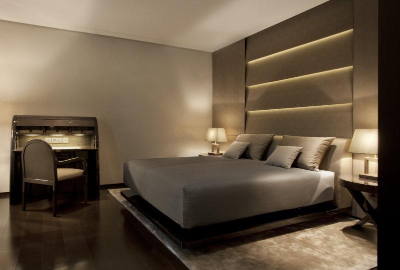 https://www.altissimoceto.it/Image/ArmaniHotel/Hotel-010.jpg