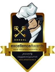 https://www.altissimoceto.it/Image/Awards2011/logoOK.jpg