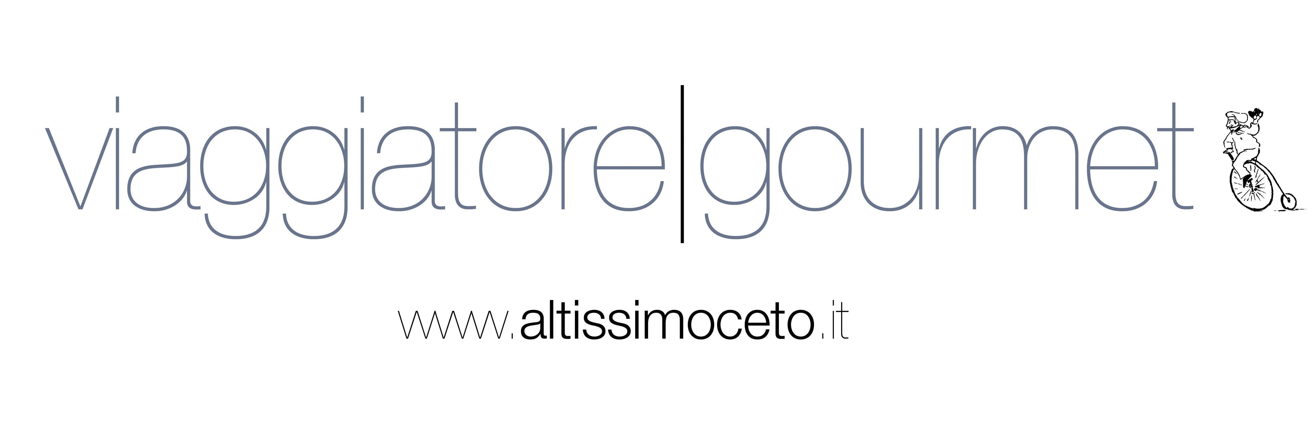 https://www.altissimoceto.it/Image/Awards2011/logoOK_negativo.jpg