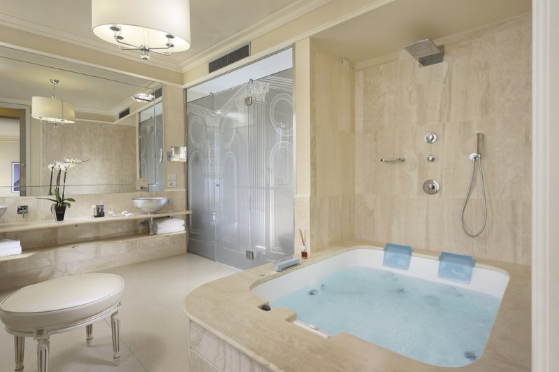 Bagni In Marmorino : Hotel brunelleschi con ristorante santa elisabetta e osteria della