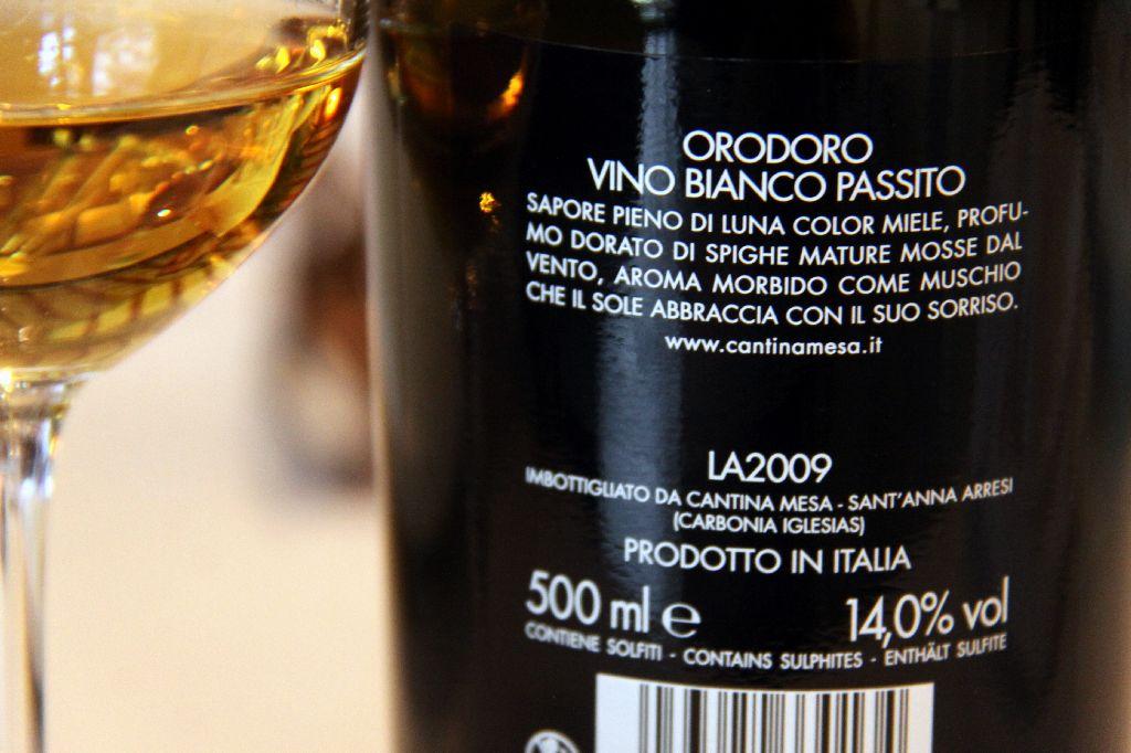 La Credenza Carta Dei Vini : Carta oli nei ristoranti giusto condimento per ogni piatto olio