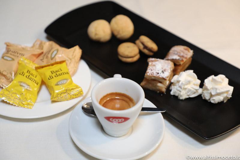 La Credenza Torino Coop : Fiorfood coop by la credenza torino chef gianni spegis