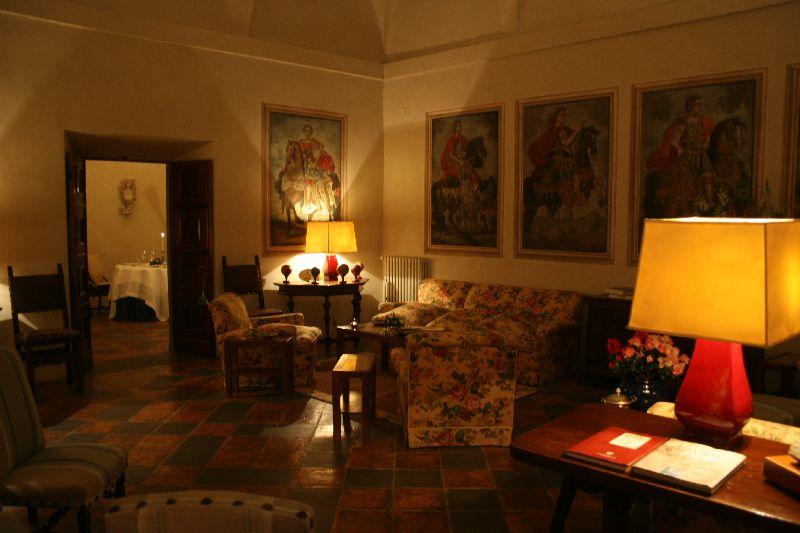 Interni Di Villa Certosa : Villa certosa wikipedia