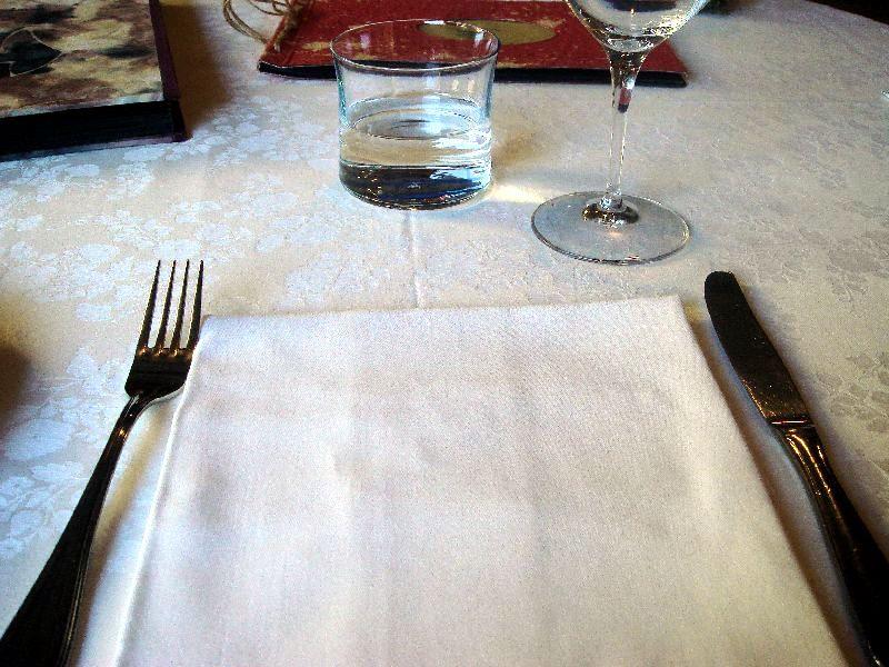 La Credenza Giovanni Grasso : Ristorante la credenza u2013 s.maurizio canavese to chef giovanni